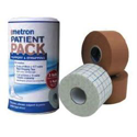 Rigid Tape Product: Physiotherapist Tape