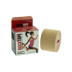 Rock Tape Product: Physiotherapist Tape