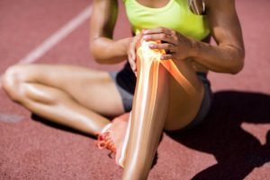 Sports physiotherapy can provide quick and safe rehabilitation from sports injury, Sports physiotherapy Townsville